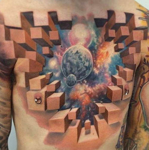 3d-art-tattoos-6